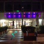 Foto di Hotel Boemia