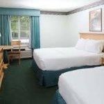 Photo de Baymont Inn & Suites Coeur D Alene