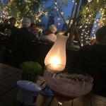 Photo of The Verandah at Mandarin Oriental