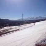 Best holiday ever Thank U Go!ski
