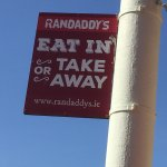 Photo of Randaddy's