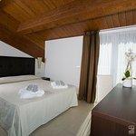 Photo of Hotel Iride