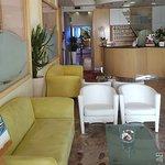 Hotel Iride Cesenatico #Hotel #Iride #Cesenatico