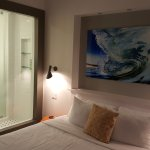Photo of Vintro Hotel South Beach, Curio Collection by Hilton