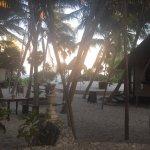 Photo of Playa Esperanza