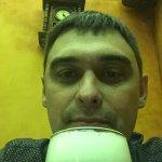 Photo of John Gregor Old Pub