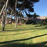 Foto de Hotel Cala Caterina