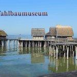 Photo of Pfahlbaumuseum
