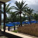 Foto de Hyatt Regency Phuket Resort