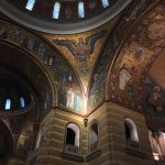 Photo de Cathedral Basilica of Saint Louis