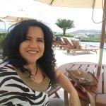 Photo of LQ Hotel by La Quinta Poza Rica