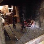 Foto de Taverna Etrusca