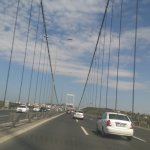 Photo de The Bosphorus Bridge