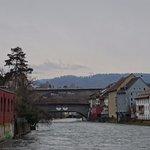 The Hamam Baden