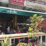 Photo of Agadir Burger
