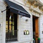 Hotel L'Avenida Foto