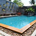 Phant Huahin Resort Foto