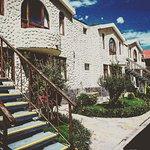 Foto di Colca Llaqta Hotel