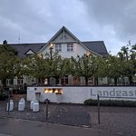Landgasthof Seelust Foto