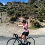 Andalucian Cycling Experience Day Trips Photo