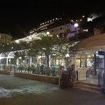 Photo of Hotel all`Azzurro