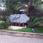 The Zuri Kumarakom Foto
