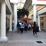 Photo de Orlando International Premium Outlets