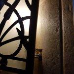Photo de Park Inn by Radisson Sharm El Sheikh Resort