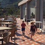 Foto di Hilton Sorrento Palace