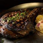 The perfect Steak Menu