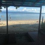 Rung Arun Resort Foto