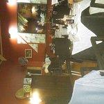 Gosto Portuguese Restaurant