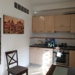 Photo of Aurelia Vatican Apartments