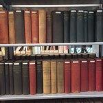 Foto de Seattle Public Library
