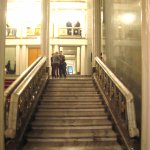 Photo de Teatr Wielki - Polish National Opera