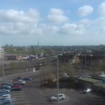 Photo de Premier Inn Doncaster Central (High Fishergate) Hotel
