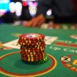 Casino at Presque Isle Downs