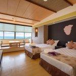 Hotel Clover Fuuka