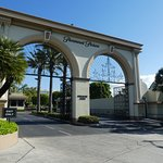 Photo of Paramount Pictures - Studio Tours