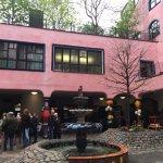 Photo of Arthotel Magdeburg
