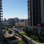 Marriott's BeachPlace Towers Εικόνα