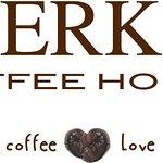 Foto de Perks Coffee House