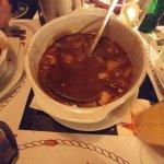 gulash soup
