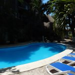 Hacienda Paradise Boutique Hotel by Xperience Hotels afbeelding