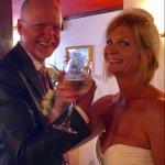 Perfect Wedding! Thank You Juan!