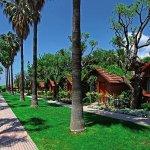 Photo of Can Garden Beach Hotel