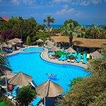 Can Garden Beach Hotel