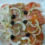 Photo of Pizzeria El Horno