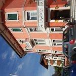 Photo of Hotel Luis