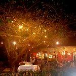 Foto de Bauinia Restaurante